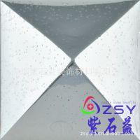 供应欧式浮雕背景 树脂背景墙 KTV背景 背景墙生产厂家0