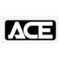 上海轩盎优势供应- ACE GS-15-50-VA 风冷器