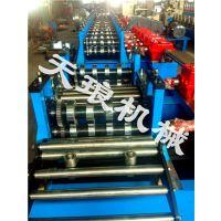 高速公路护栏板设备生产线(单波、二波、三波)