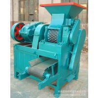 促销-节煤设备-煤粉压球机-矿粉强力压球机-型煤成型全套设备厂家