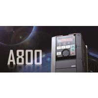 三菱变频器110KW FR-A840-03250-2-60 电梯、加工机械等其它通家场合