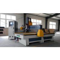 厂家直销 热销批发 优质CNC加工中心 铝型材精加工中心 量大价低