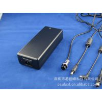 24V 5A 电源适配器,产品过UL.KC.SAA CE ROSH ,CB出口的不二选择