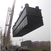 供应ZWT型智能化污水处理成套设备