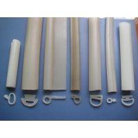 供应硅胶制品 硅胶密封条 硅胶条(异型硅胶密封条 来图来样定制)
