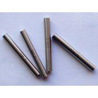 订做非标针规/国产针规/孔径规/光面塞规/钨钢针规