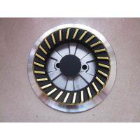 批发零售康宝燃气灶配件JZ20Y·2-868 分火器炉头液化气灶