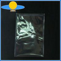 专业供应 药用透明复合膜袋 优质自动共挤复合膜