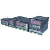 东崎 CI4-RC60 计数器/计长器/计批次/计时器多功能仪表