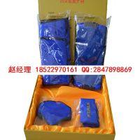 【商城热销品】自发热护腰带 磁疗护腰带 护腰厂订做18522970161