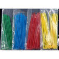 9.0*1020mm塑料捆绑带,尼龙塑料捆绑带,高品质,韧性好