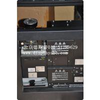 r764463大屏配件/巴可r764463 dlp IU光机控制器/barco大屏幕维修维护维保