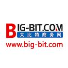 大比特资讯 华东区光伏暨充电桩会议