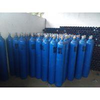 氧气出租供应深圳40L工业氧气,乙炔气,龙华氧气,观澜氧气,光明氧气,高纯氧气及各种工业气体特种气体