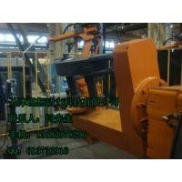 北京ABB全自动焊接机厂家 自动焊接机器人都有什么用途 IRB-1410系列自动焊接机报价