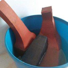 复合型止水条20乘50制品型橡胶止水条