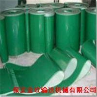 食品输送带 工业用PVC输送带价格 金玖品牌