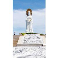 中国佛像雕刻设计制作,大佛雕刻佛像制作,观音雕刻观音石刻产品