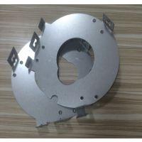 中山拓力森钣金不锈钢铝加工成型|佛山广州五金冲压|金属拉申|配件模具厂
