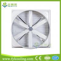 louver window with exhaust fan plastic shutter door motor 1.5hp for sirocco exhaust fan