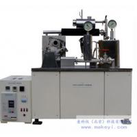 名称:MKY-FDY-0701 发动机冷却液铝泵气穴腐蚀特性测定仪