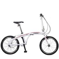 佳德兴内变速城市休闲成人男女款学生无链条传动轴20寸折叠自行车