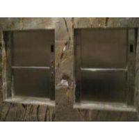 山东酒店传菜电梯——划算的酒店传菜电梯井道就在金旭电梯
