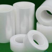 包装、收缩膜大型厂家,PE薄膜材质环保无毒,抗刺穿高性能