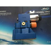 特价供应DBW 20 B2-52/315U6EG24N9K4型力士乐溢流阀