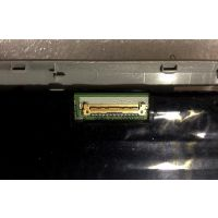 B116XTN02.1 B116XAN03.2 液晶电脑显示屏幕 电脑显示器