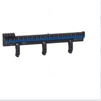 施耐德电气授权分销商/插拔式负载平衡系统 04000 原装正品,质量保证,一级代理