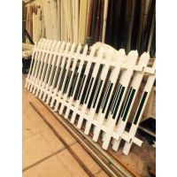 厂家直销铝型材防护栏-湛恒铝制品