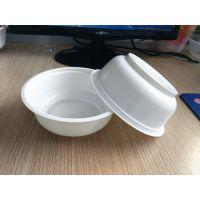 厂家供应高温杀菌抽真空粉蒸肉塑料碗/扣肉碗