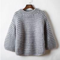 广州毛衣厂|织毛衣厂|毛衣厂家