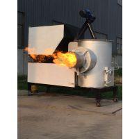 工业锅炉改造生物质锅炉田农机械帮你忙
