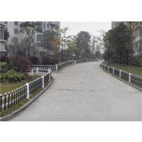 英环丝网(多图)、江苏景区PVC护栏批发、PVC护栏