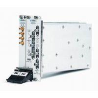 美国国家仪器 NI PXIe-4137 产品代理销售 National Instruments