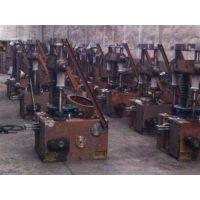 菏泽蜂窝煤机,豫阳机械设计合理,蜂窝煤机总销售部