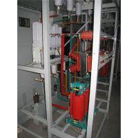 滨州高压电容柜|鄂动电容柜方案|tbb高压电容柜型号