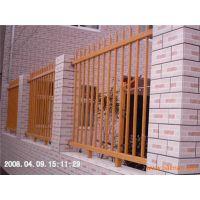 护栏栅条护栏,护栏社区护栏,邹平博大机械