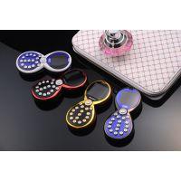 Huadoo华度N89老人机双卡双待大音量正品时尚直板个性手机