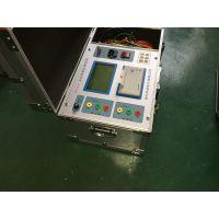 苏威SW2661B全自动变比测试仪厂家直销 速度快精度高稳定性好