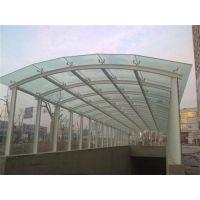 钢结构雨棚 钢结构 宏冶钢构,出口一条龙(在线咨询)