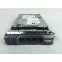 DELL V8FCR 1TB 7.2K SATA 服务器硬盘