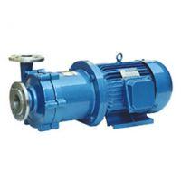 气动隔膜泵、氟塑料泵、XDBY型电动隔膜泵产品描述及使用说明
