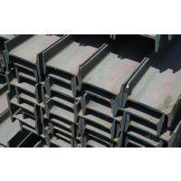 Q235B热镀锌槽钢日标槽钢u型槽钢冷弯槽钢热轧槽钢阿钢规格10-18-24-32-40-56-63
