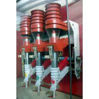 温州龚氏电气原装正品出售FN12-12RD/125-31.5厂家直销负荷开关