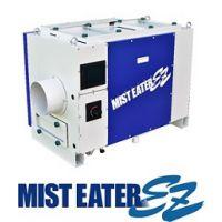 代理日本HORKOS科卡斯ME-10过滤形油雾集尘机