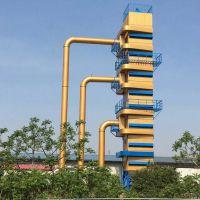 顶益绥化200吨玉米烘干塔每台补贴多少钱