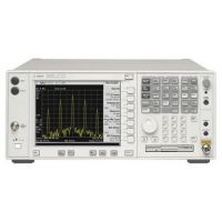 供应E4447A安捷伦频谱分析仪品牌